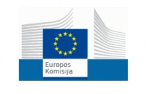 Naujienos - Lietuvos prekybos įmonių asociacija